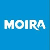 MOIRA - Compass Guide