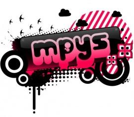 Mornington Peninsula Youth Services Network (MPS)