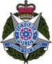 Family Violence Assistance (Victoria Police)