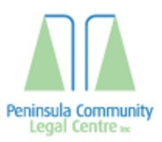 Legal resources (PCLC)