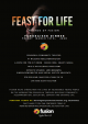 Feast for Life