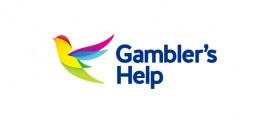 Gambler's Help (Victorian Responsible Gambling Foundation)