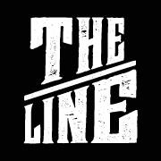 The Line - primary prevention youth campaign