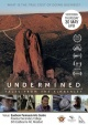 Undermined, Tales from the Kimberley