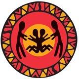 Victorian Aboriginal Child Care Agency (VACCA)