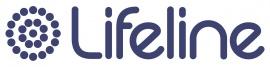 National Cannabis Information Helpline - Substance Abuse & Addiction (Lifeline)