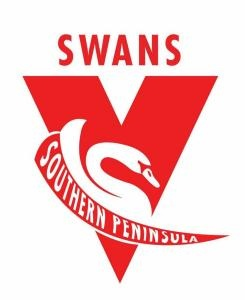 Southern Peninsula Swans Football