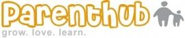 Parenthub (Health Direct)