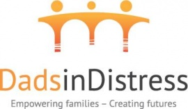 Dads Helpline (Dads in Distress)