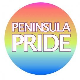 Peninsula Pride (headspace Frankston)