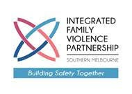 Integrated Family Violence Executive