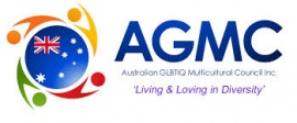 Australian GLBTIQ Multicultural Council Inc (AGMC)