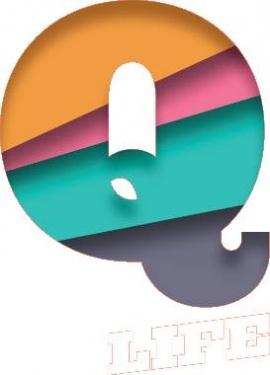 QLife (LGBTIQ Switchboard)