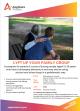 LYFT for Family Groups