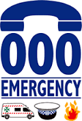 Emergency Services Authority (000)