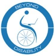 Wheelie Kids (Beyond Disability)