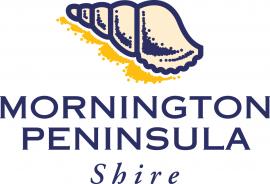 Community Services - Child & Family (Mornington Peninsula Shire MPS)