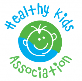 Healthy Eating (Healthy Kids)