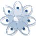 Multicultural Activities - Mornington Peninsula Interfaith Network (MPIN)
