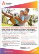 Parents Building Solutions Online