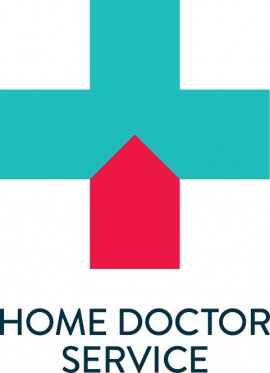 National Home Doctor Service (NHDS)