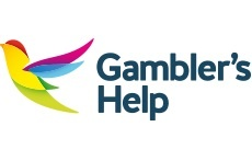 24 hour Youthline and Counselling Service (Gambler's Help Southern)