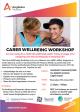 Carer Wellbeing Workshop