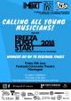FReeZA Push Start