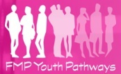 Education (see FMP Youth Pathways)