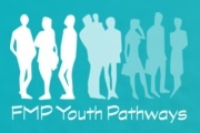 FMP Youth Pathways