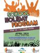 Frankston School Holidays