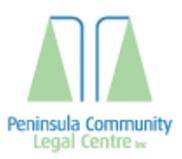 Peninsula Community Legal Centre (PCLC) (Rosebud branch)