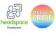 Peninsula Pride groups