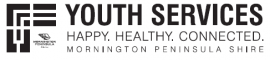 Youth Services and Youth Centres (Mornington Peninsula Youth Services MPYS)