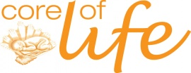 Core of Life services (YFER Youth and Family Education Resources)