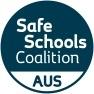 Safe Schools Coalition Network (Education Services Australia)