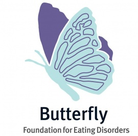 Eating Disorder Helpline (Butterfly Foundation)