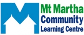 Mount Martha Community Learning Centre