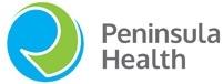 Men's Shed (Peninsula Health Community Health)
