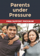 Parents Under Pressure