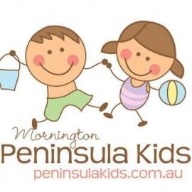 School Holiday Activities and Events Calendar (Peninsula KIDS)