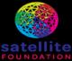Satellite Connect
