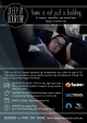 Sleep in Your Car