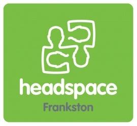 Kooriez Space (headspace)