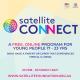 Satellite Connect 2021