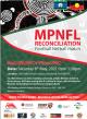 MPNFL Reconciliation Match
