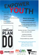 Empower YOUth