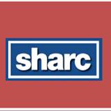 Family Drug Helpline (SHARC)