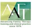 Australian Association of Family Therapy Inc.