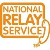 National Relay Service (Australian Government)